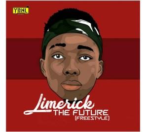 Limerick - The Future (Freestyle)